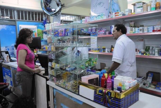 PAMI: se acentúa incertidumbre por la cobertura de medicamentos