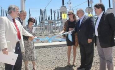 Optimizan energía para la costa del río Uruguay