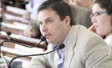 El desdoblamiento de la elección municipal divide opiniones en el PJ
