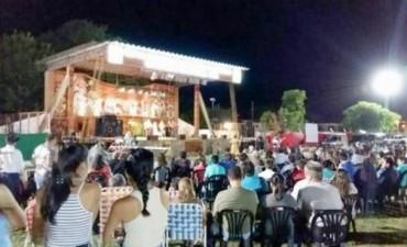 Muere un joven atacado durante un festival