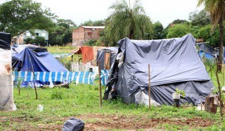Corrientes se ubica en octavo lugar entre los distritos con más déficit habitacional