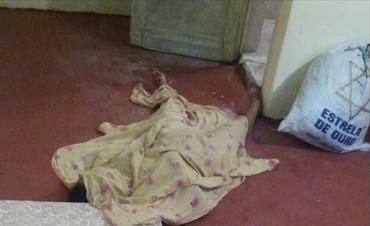 Brasileño fue detenido por la violación y brutal muerte de la chica de 15 años