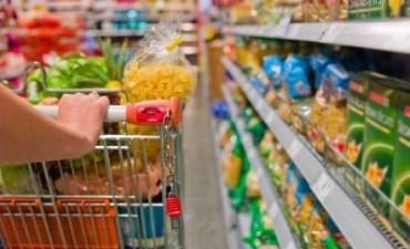IPC Congreso: la inflación del 2017 alcanzó el 24,6%