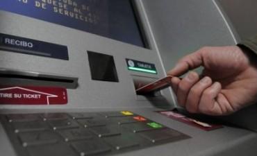 El martes comienza el pago del plus de 3300 pesos para estatales provinciales