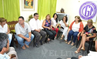 Docentes correntinos irán a las urnas para elegir integrantes de las Juntas Educativas