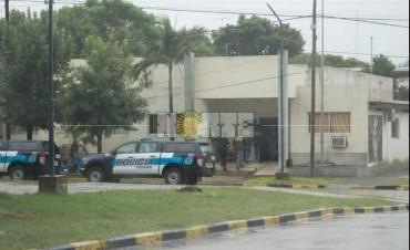 Piden la expulsión de Lesieux del Concejo para apurar la asunción del edil suplente
