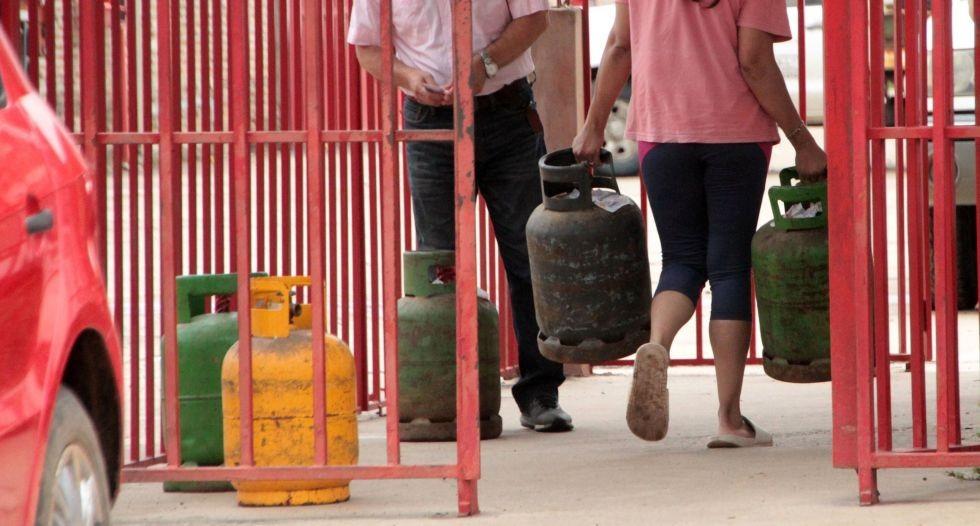 El gas aumentó un 30 por ciento en las distribuidoras y ya llegó a los $280