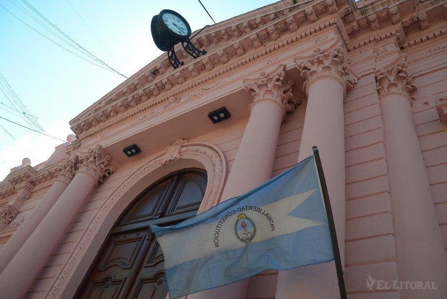 Corrientes se alista para la primera puja con Nación por $700 millones