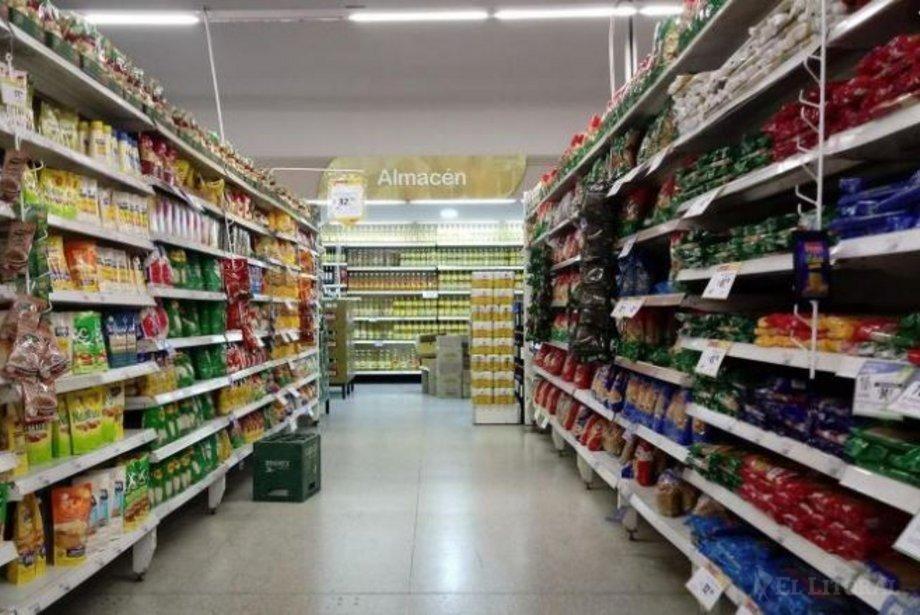 Advierten que la inflación de enero no bajará del 3% y seguirá alta los primeros meses del año