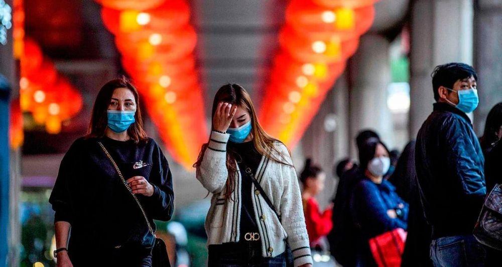 En Corrientes toman medidas ante el alerta mundial por coronavirus