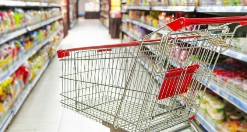 Inflación: En 2019 fue del 53,8%, la más alta en casi 30 años