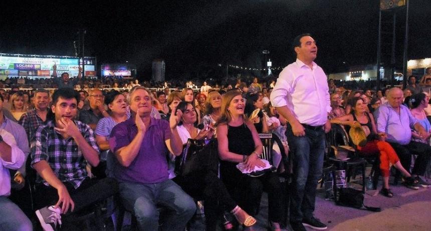 La Provincia ratificará convenio con el gobierno de Rodríguez Larreta