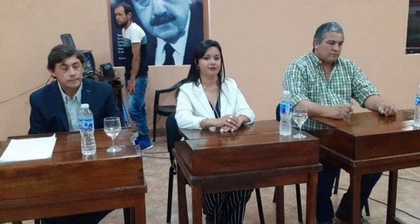 Corrientes: Un juez de Faltas y un miembro del Tribunal de Cuentas de La Cruz deberán devolver más de 4 millones