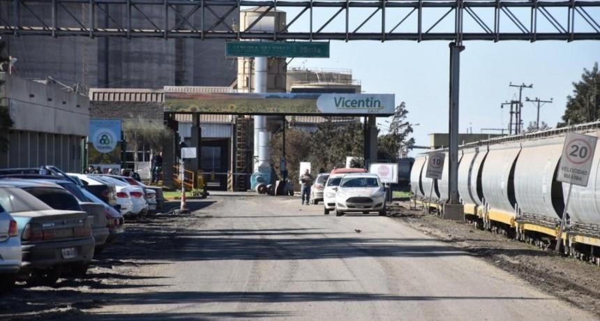 El extraño raid de Vicentin: crecimiento explosivo con fondos públicos y default