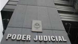El Superior Tribunal de Justicia falló a favor de la división del Ministerio Público