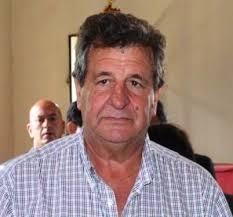 Cemborain respondió la crítica de Cantilo a la clase política y el show quedó trunco