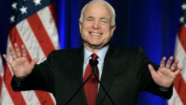 Senador de Estados Unidos pretende intervenir militarmente en Venezuela