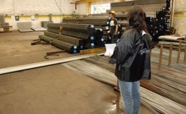 Precios de la construcción: Procrear denuncia abusos