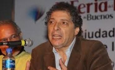 "Embestida y candidatos ""market friendly"""