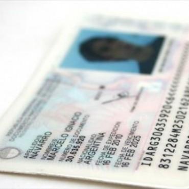 Los correntinos podrán renovar su DNI y pasaporte en Costanera Norte