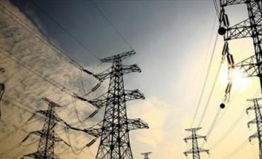 Nuevos colapsos a nivel NEA y record de demanda energética generaron cortes