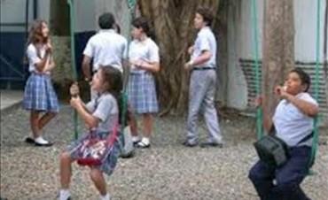 El STJ ratificó que el Estado pague más de $400 mil a un menor que perdió la visión en un colegio de Santo Tomé