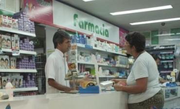 Aseguran que bajaron precios de algunos medicamentos y esperan más disminuciones