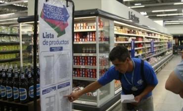 Desde los supermercados denunciarán a los proveedores por la falta de envíos