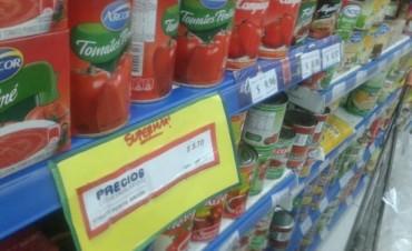"""Lanzan ofertas y precios """"controlados"""" como alternativas al programa oficial"""