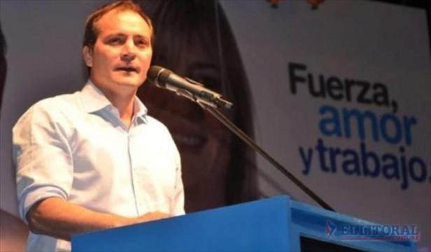 En el PJ debate la candidatura de Camau