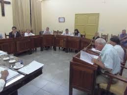 Juicio político: fallo ratificó la nulidad de la suspensión de una concejal de Esquina