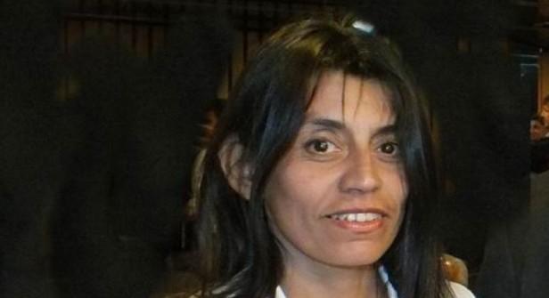 Formularon la acusación contra la fiscal Romero