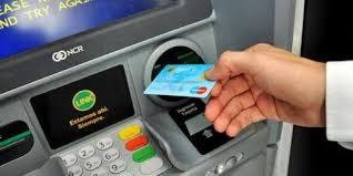 Comienza el pago del plus de 600 pesos