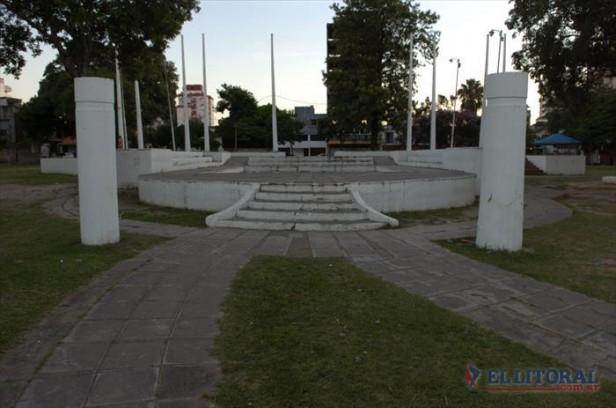 Secuestros virtuales: confirman que una banda está operando en Corrientes
