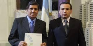 En las urnas, el 22 de marzo se definiría si rectifican o ratifican la destitución de Otazo