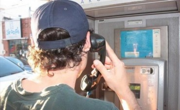 Secuestros virtuales: víctimas pagaron un rescate de $156.000