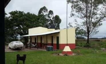 Destinarán fondos a las provincias para obras menores en las escuelas