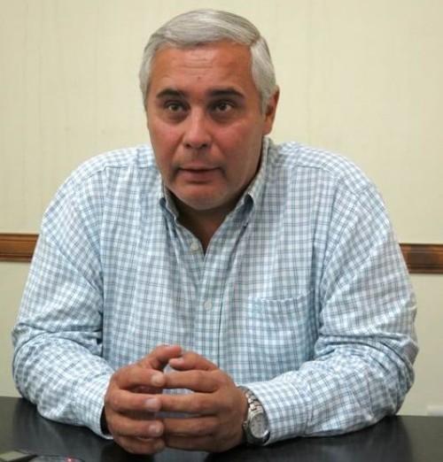Concejo tratará en Extraordinarias consolidación de deuda municipal