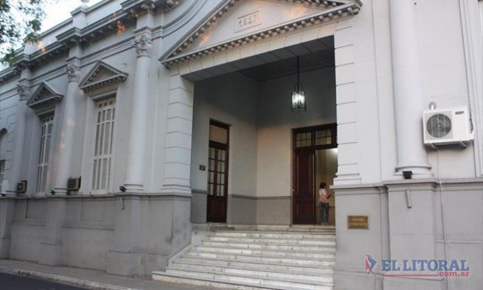 Lejos de la polémica nacional, el FPV se abroquela para disputarle poder a ECO