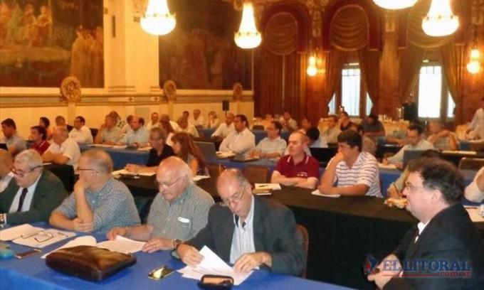 La tarifa continúa bajo la lupa tras reuniones de distribuidoras eléctricas