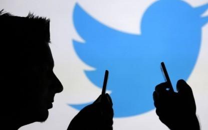 Se vienen cambios en Twitter: enterate de qué se trata