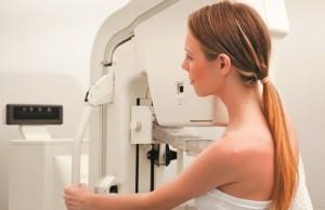 "Revelan que casos de ""alto riesgo"" de HPV provocarían cáncer de mama"