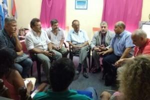 Congresos de ACDP y SUTECO evaluarán esta semana plan de acción