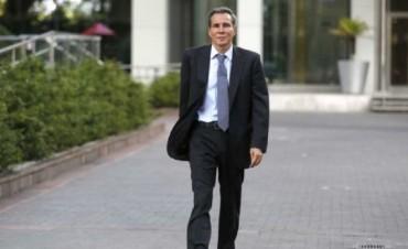 Un preso se adjudicó el crimen de Nisman, pero la Justicia no le cree
