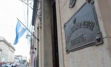 El STJ ordenó a Provincia que restituya $2 millones retenidos a Mercedes