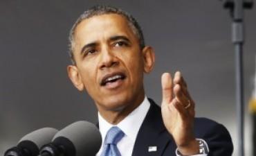 Barack Obama precisó detalles de su viaje a Cuba en marzo