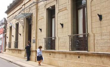 Policías cuatreros: el STJ pedirá explicaciones al ministro de Seguridad
