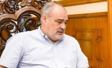 Macri planchó la candidatura de Tarragó para calmar a Colombi