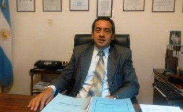 Policías cuatreros: juez estudia ser querella en causa de amenaza de muerte