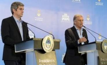 Fiscal imputó a Macri por el acuerdo entre el Estado y el Correo Argentino